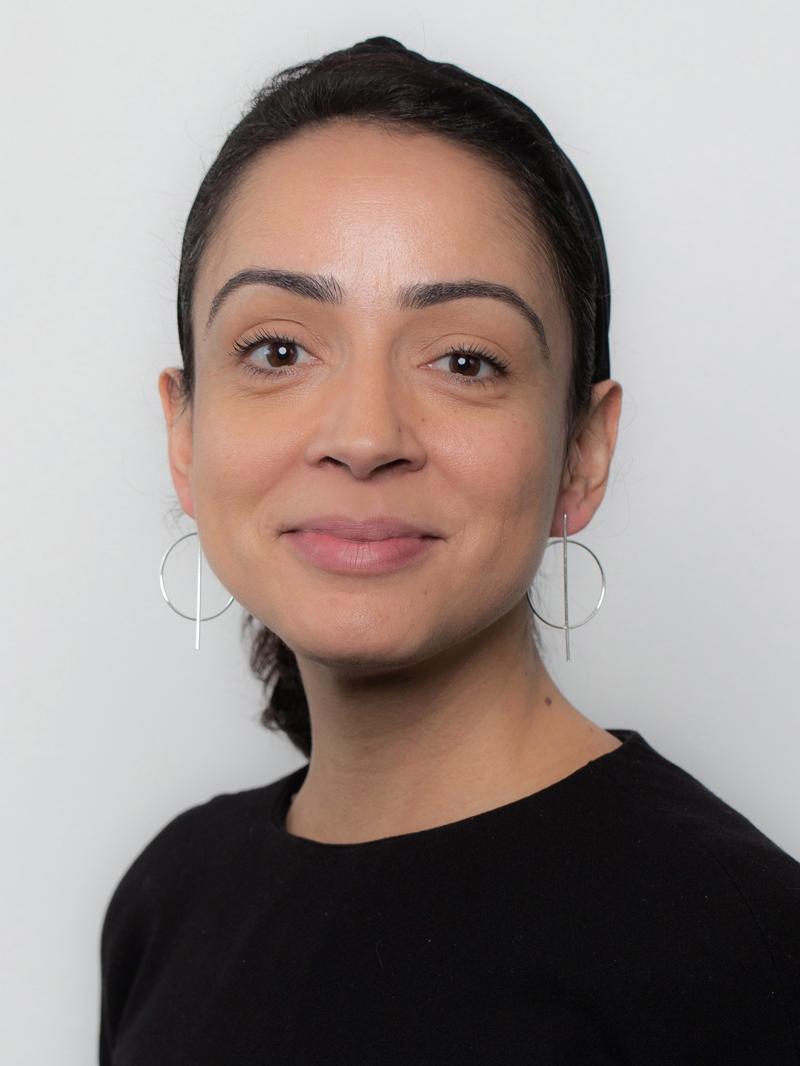 Franciele da Silva