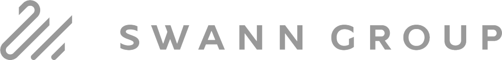 Swann Group logo